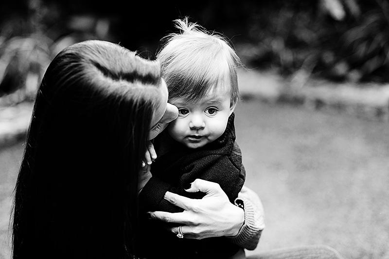 phoenix children's photographer | Phoenix Newborn Photographer